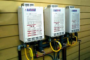 Tankless-water-heater-669781
